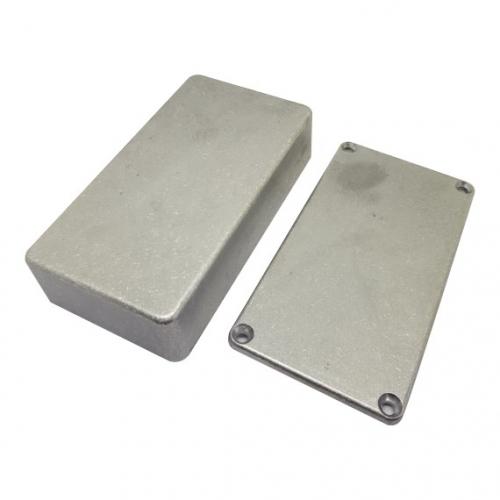 B Enclosure Diecast Aluminium