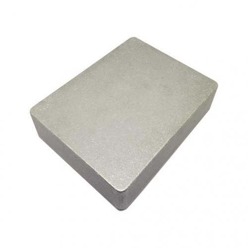 BB Enclosure Diecast Aluminium