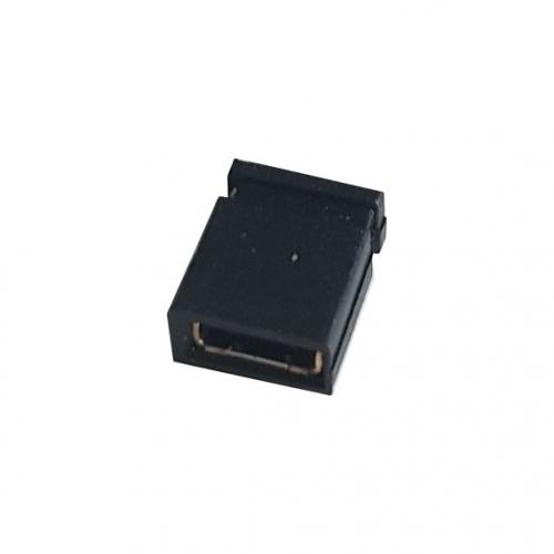 Mini Jumper 2.54mm