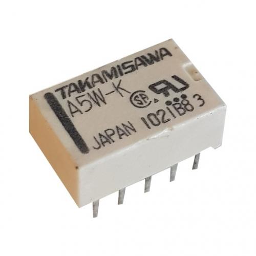 Fujitsu A5W-K