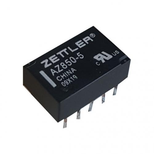 Zettler AZ850-5