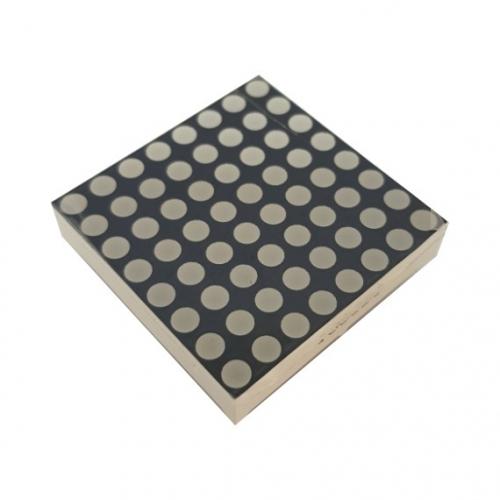 8x8 Dot Matrix
