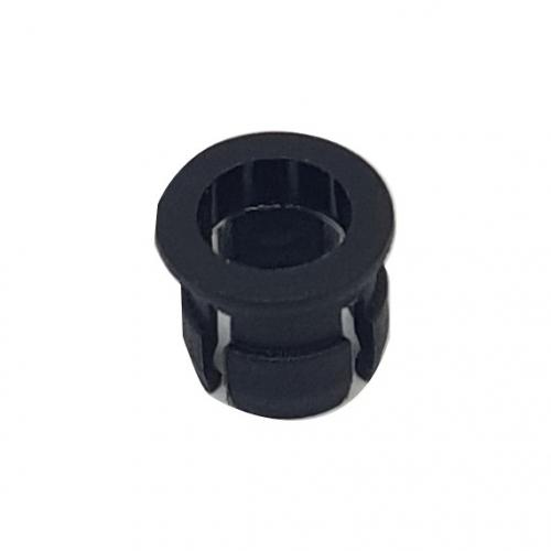 5mm Bezel Black