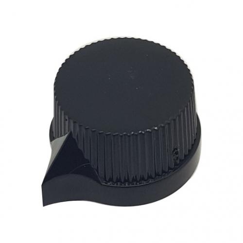 Davies 1400 Clone Black