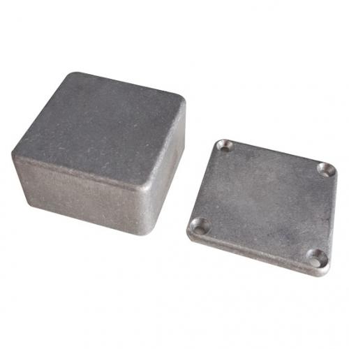 LB Enclosure Diecast Aluminium