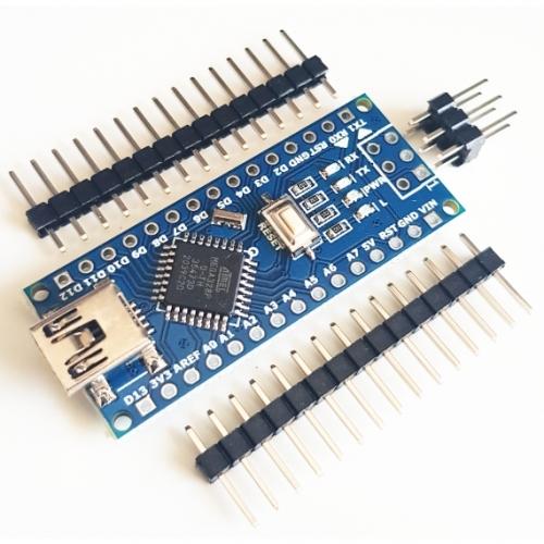 Arduino Board Nano Compatible