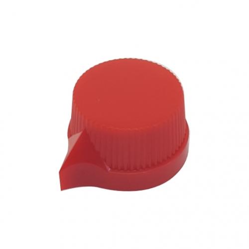 Davies 1400 Clone Red