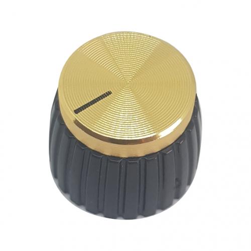 Marshall Style 20mm Knob