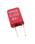 WIMA MKS02