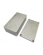 Aluminium Diecast