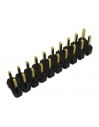 Pin Headers